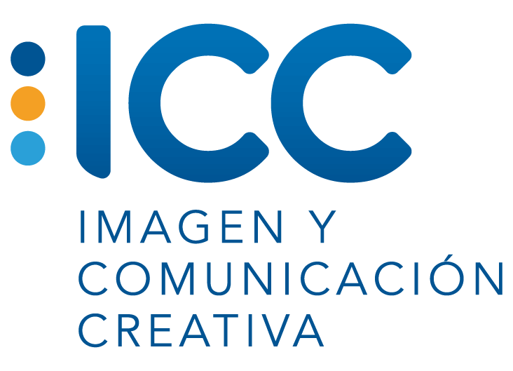 ICC Asesores